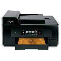 Lexmark Pro915 Printer Ink & Toner Cartridges