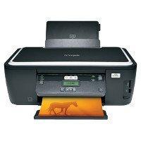 Lexmark S305 Printer Ink & Toner Cartridges