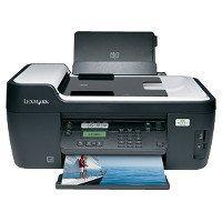 Lexmark S405 Printer Ink & Toner Cartridges