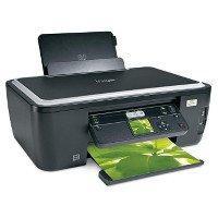Lexmark S505 Printer Ink & Toner Cartridges