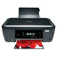 Lexmark S605 Printer Ink & Toner Cartridges