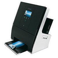 Lexmark S815 Printer Ink & Toner Cartridges