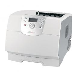 Lexmark T640 Printer Ink & Toner Cartridges