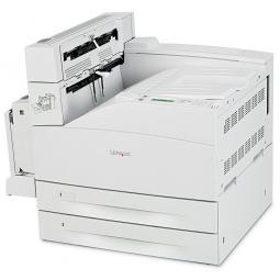 Lexmark W850dn Printer Ink & Toner Cartridges