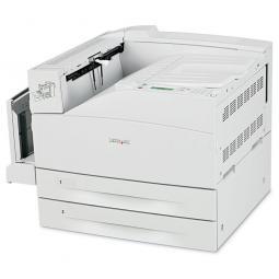 Lexmark W850n Printer Ink & Toner Cartridges