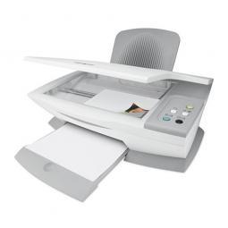 Lexmark X1270 Printer Ink & Toner Cartridges