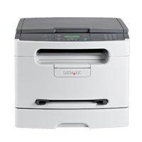 Lexmark X203n Printer Ink & Toner Cartridges