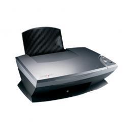 Lexmark X2230 Printer Ink & Toner Cartridges