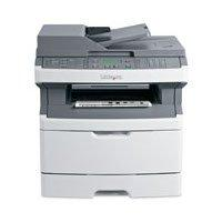 Lexmark X264dn Printer Ink & Toner Cartridges
