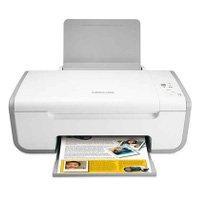 Lexmark X2650 Printer Ink & Toner Cartridges