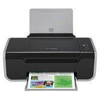 Lexmark X2670 Printer Ink & Toner Cartridges
