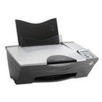 Lexmark X3300 Printer Ink & Toner Cartridges