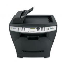 Lexmark X340 Printer Ink & Toner Cartridges
