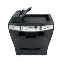 Lexmark X342n Printer Ink & Toner Cartridges