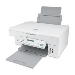 Lexmark X3470 Printer Ink & Toner Cartridges