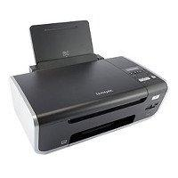 Lexmark X4650 Printer Ink & Toner Cartridges
