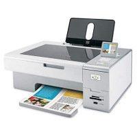 Lexmark X4850 Printer Ink & Toner Cartridges