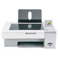 Lexmark X4875 Printer Ink & Toner Cartridges