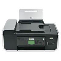 Lexmark X4975 Printer Ink & Toner Cartridges