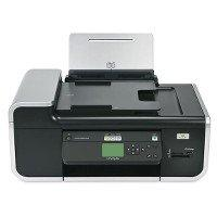 Lexmark X4975ve Printer Ink & Toner Cartridges