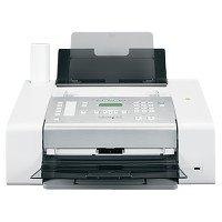 Lexmark X5075 Printer Ink & Toner Cartridges