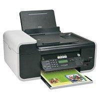 Lexmark X5650 Printer Ink & Toner Cartridges