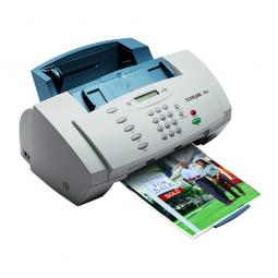 Lexmark X63 Printer Ink & Toner Cartridges