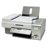 Lexmark X6570 Printer Ink & Toner Cartridges