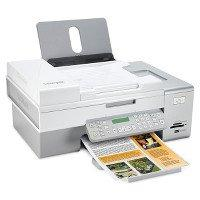 Lexmark X6575 Printer Ink & Toner Cartridges