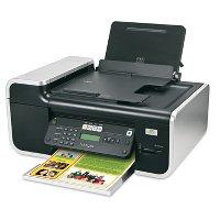 Lexmark X6675 Printer Ink & Toner Cartridges