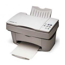 Lexmark X72 Printer Ink & Toner Cartridges