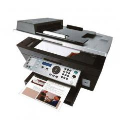 Lexmark X7350 Printer Ink & Toner Cartridges