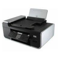 Lexmark X7675 Printer Ink & Toner Cartridges