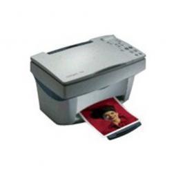 Lexmark X80 Printer Ink & Toner Cartridges