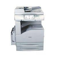 Lexmark X850e Printer Ink & Toner Cartridges