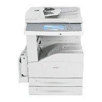 Lexmark X864de Printer Ink & Toner Cartridges