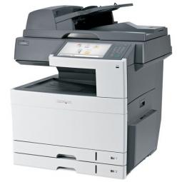 Lexmark X925de Printer Ink & Toner Cartridges