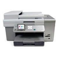 Lexmark X9350BE Printer Ink & Toner Cartridges