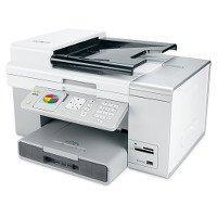 Lexmark X9575 Printer Ink & Toner Cartridges