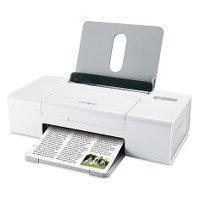 Lexmark Z1320 Printer Ink & Toner Cartridges