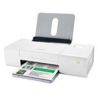 Lexmark Z1420 Printer Ink & Toner Cartridges
