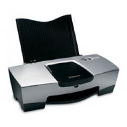 Lexmark Z810 Printer Ink & Toner Cartridges