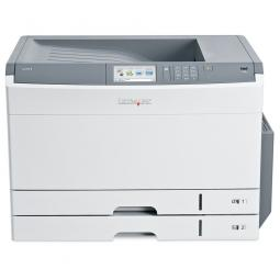 Lexmark C925de Printer Ink & Toner Cartridges