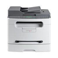 Lexmark X204n Printer Ink & Toner Cartridges