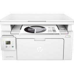 HP Laserjet Pro M130nw Printer Ink & Toner Cartridges