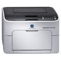 Konica Minolta magicolor 1600W Printer Ink & Toner Cartridges
