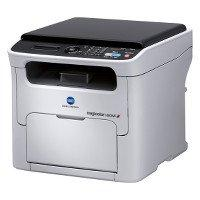 Konica Minolta magicolor 1680MF Printer Ink & Toner Cartridges