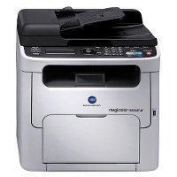Konica Minolta magicolor 1690MF Printer Ink & Toner Cartridges