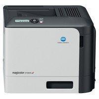 Konica Minolta magicolor 3730DN Printer Ink & Toner Cartridges