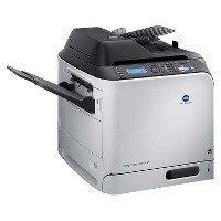 Konica Minolta magicolor 4690MF Printer Ink & Toner Cartridges
